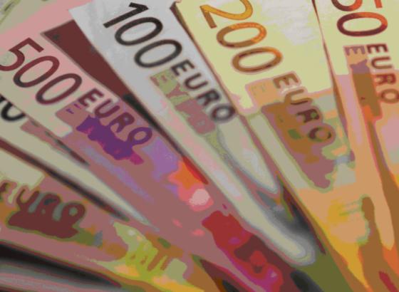 Прогноз курса евро на