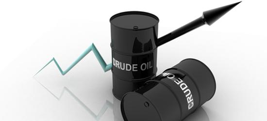 Таких цен нефтяной рынок