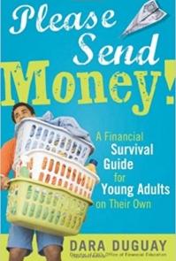 Please Send Money: A