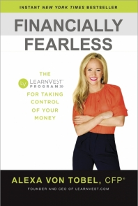 Financially Fearless: