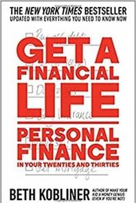 Get a Financial Life: