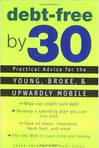Debt-Free By 30: