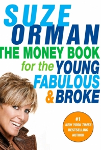 The Money Book For The