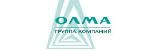 График работы ИФ «ОЛМА»