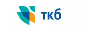 Банк ТКБ принял участие
