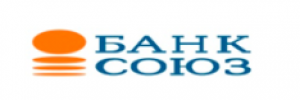 Банк «Союз» в августе