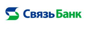 Связь-Банк в Орле