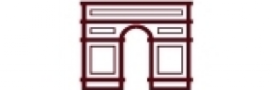 Логотип Инвестиционная палата