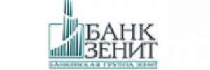 Банк ЗЕНИТ и Mastercard