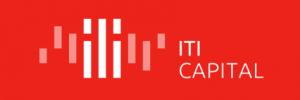 ITI Capital выступил
