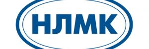 Логотип НЛМК