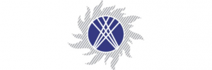 Логотип ПАО «ФСК ЕЭС»
