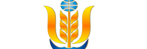 Логотип Новороссийский комбинат