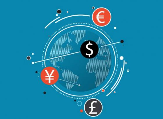 Общая экономика