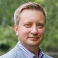 Igor Karavaev
