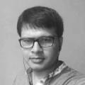 Shivakant Tripath