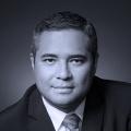 Carlos Arraya