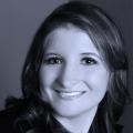 Elizabeth Vrettos, CPA