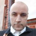 Yaroslav Belkin
