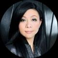 Regina Lam