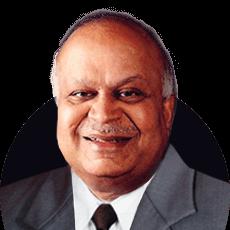 Arun G. Phadke