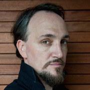 Cyril Tuschi