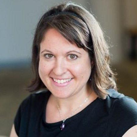 Tammy Leigh Kahn