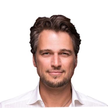 Daniel Eiba
