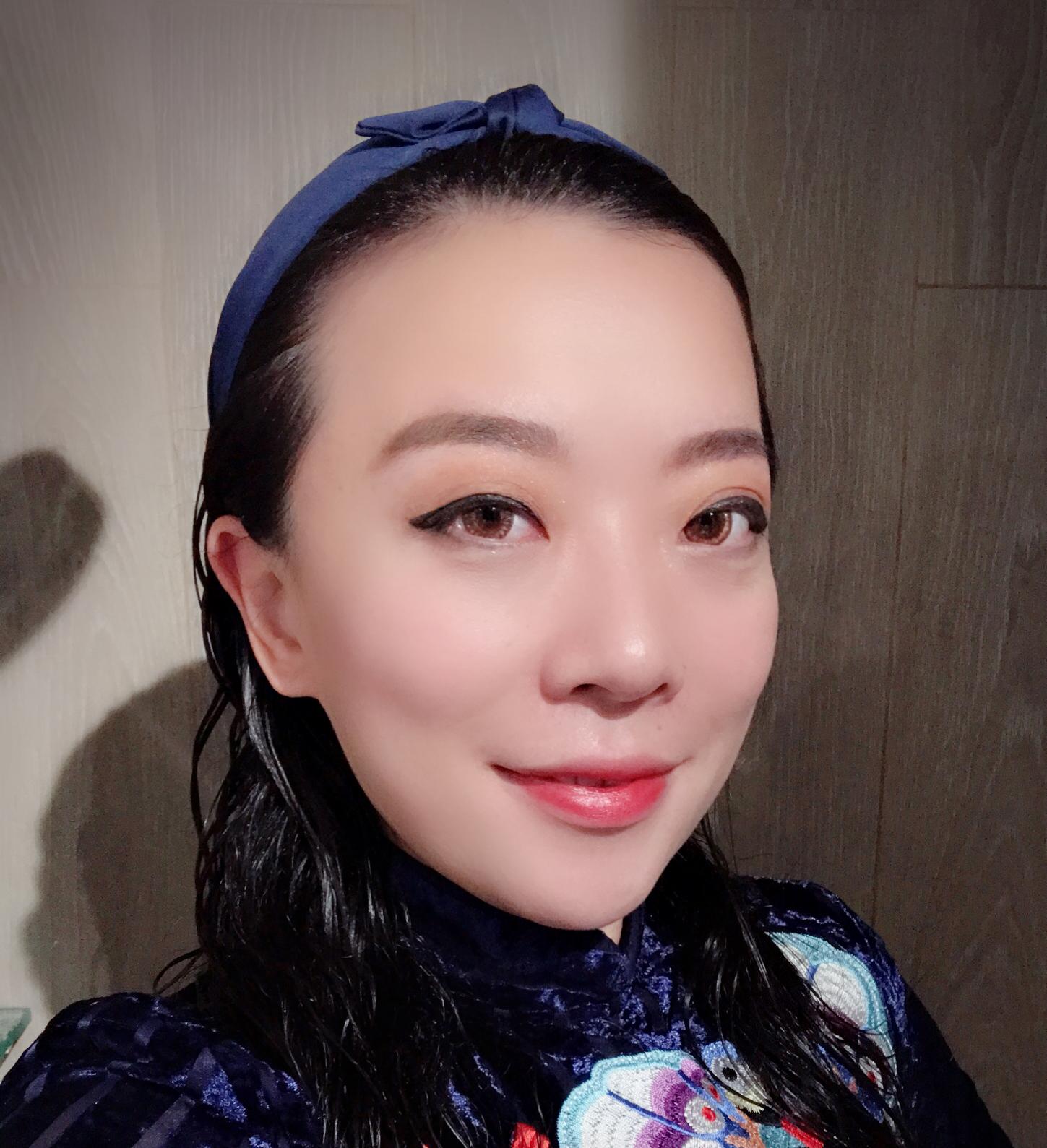 Jin Chensu