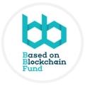 BB Fund by Life.Sreda