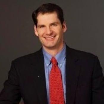 Brian Meegan