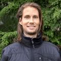 Rob Eijgenraam