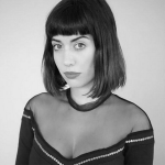 Amy Roiland