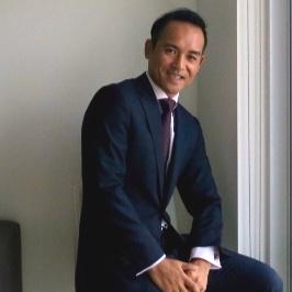 Binh Vu