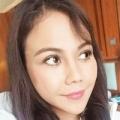 Wannipha (Jen) Buakaew
