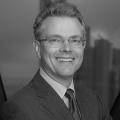 Adrian Guttridge