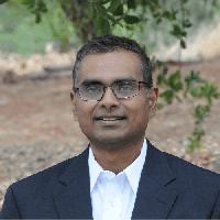 Vasu Parmeswaran