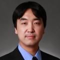Steve Deng
