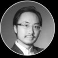 Derrick Liu