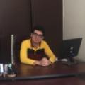 Sahand Khoshnam