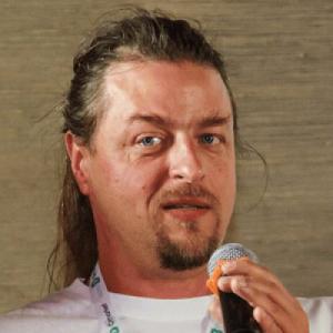 Andrey Khavryuchenko