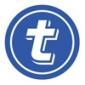 Логотип TokenPay