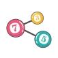 Логотип Truegame
