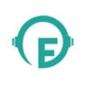 Логотип FintruX