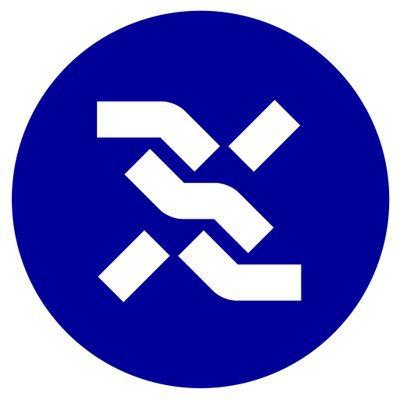 Логотип Orchid Protocol
