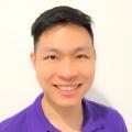 Julius Tan