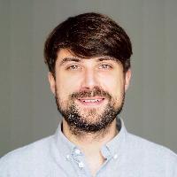 Martin Mischke