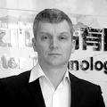 Dmitry Tomchuk
