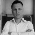 Yuriy Mamonov