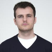 Tomasz Widanka